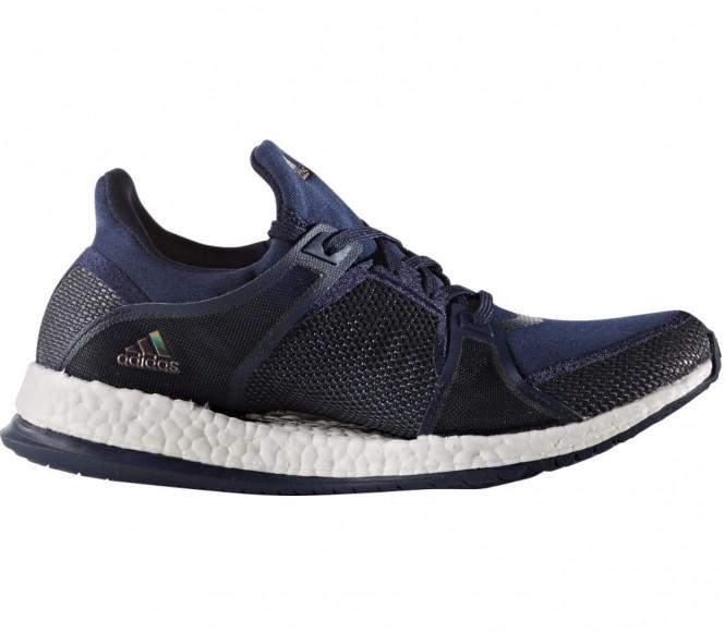 Adidas Pureboost X Dames Fitness schoenen