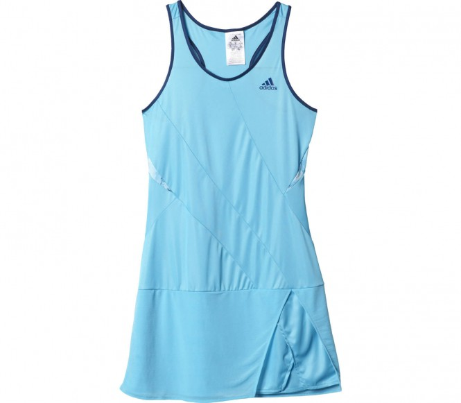 adidas Melbourne Dress Meisjes