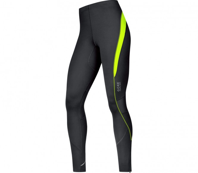 GORE RUNNING WEAR® - Essential Herren Lauftight