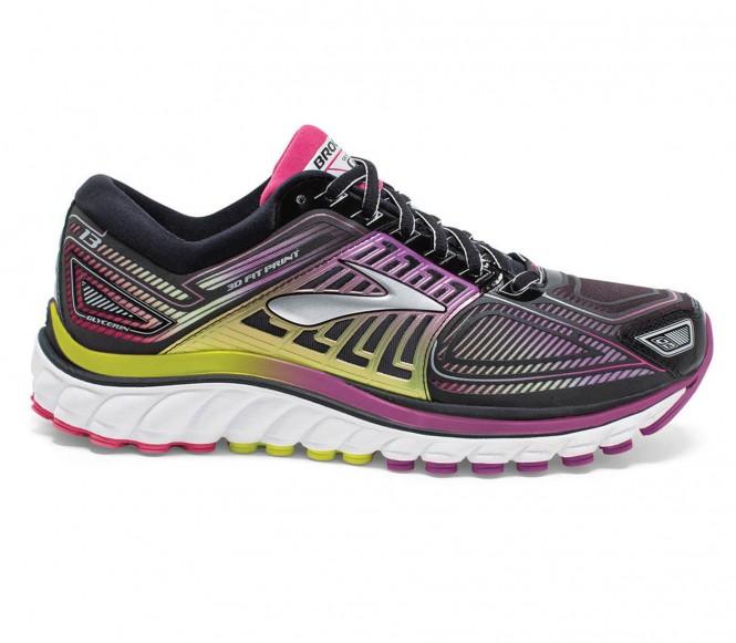 Glycerin 13 women's running shoes