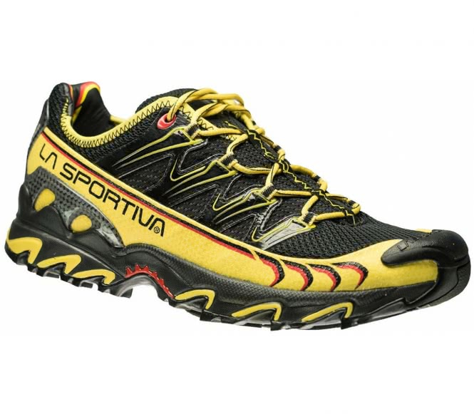 La Sportiva - Ultra Raptor Herren Trailrunnings...
