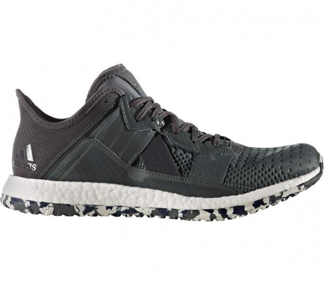 Pureboost ZG Heren training Shoe