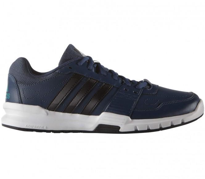 Adidas Essential Star 2 Heren fitness schoenen