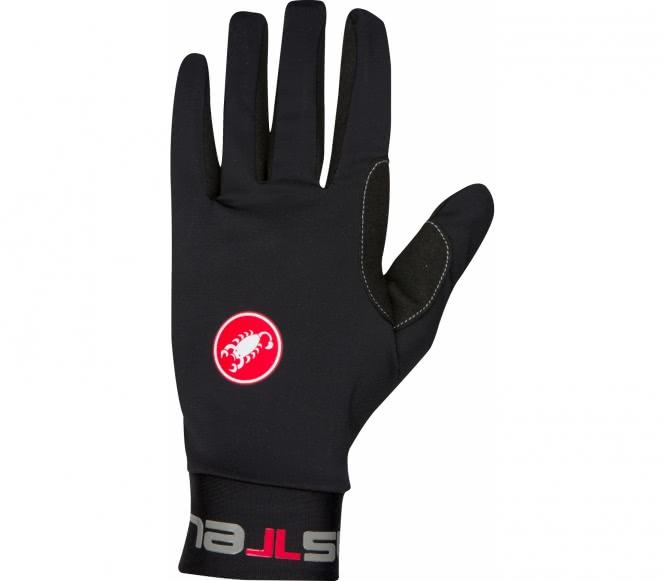 Castelli - Lightness Bike Handschuh (schwarz) - M