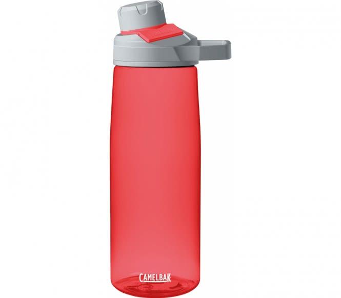 CamelBak - Chute Trinkflasche (rosa)