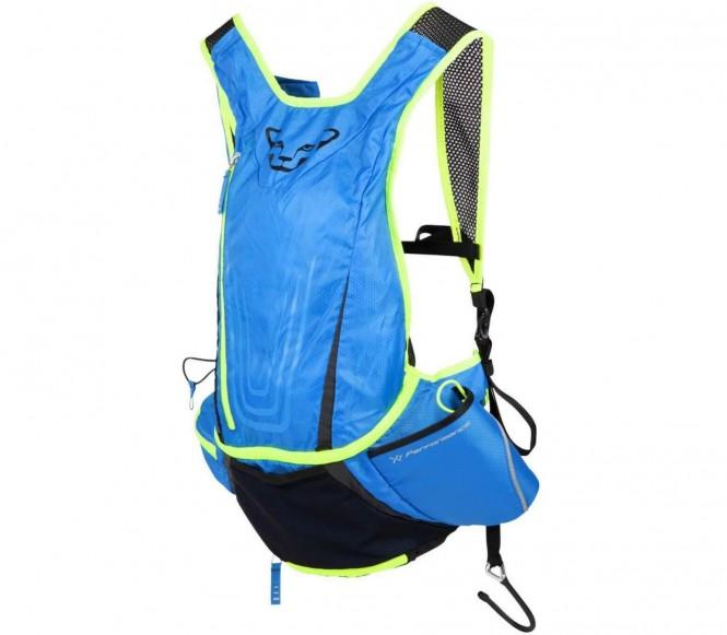 Dynafit - X7 Performance Trail Rucksack (blau/g...