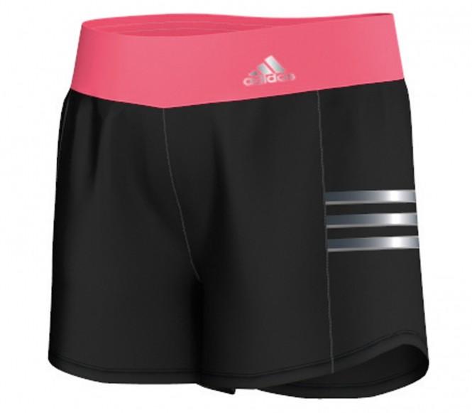 Adidas Junior hardloopshorts 164