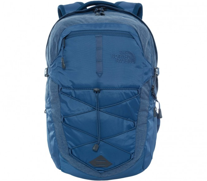 The North Face - Borealis Daypack (blau)