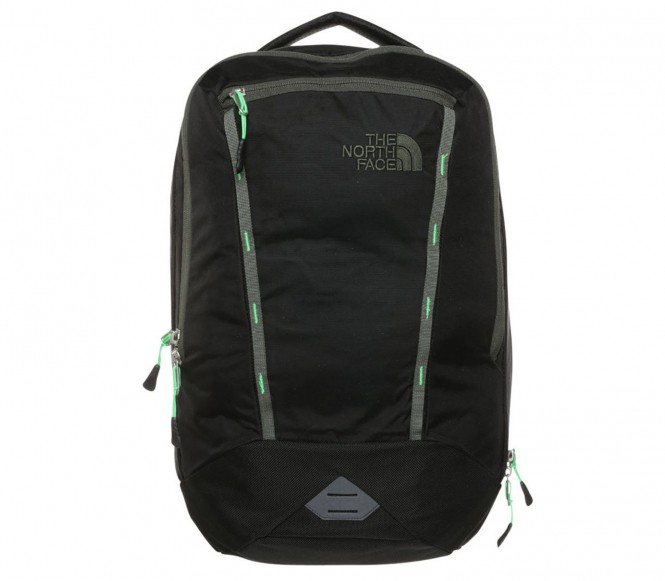 The North Face - Microbyte Daypack (schwarz)