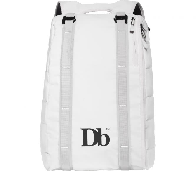 Douchebags - The Base 15L Daypack (weiß)