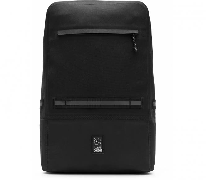 Chrome - Urban Ex Daypack 22 L Daypack (schwarz)
