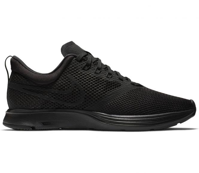 Nike - Zoom Strike Femmes chaussure de course (noir) - EU 42 - US 10