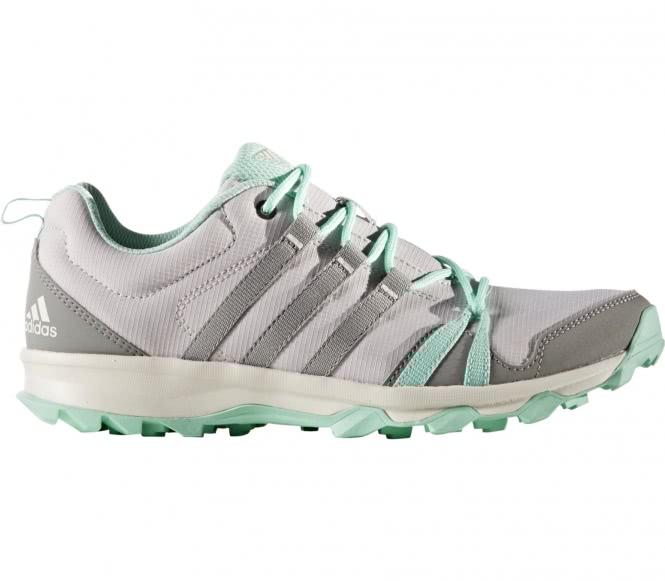 Adidas - Tracerocker Damen Mountain Running Sch...
