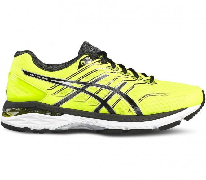 GT-2000 5 men's running shoes