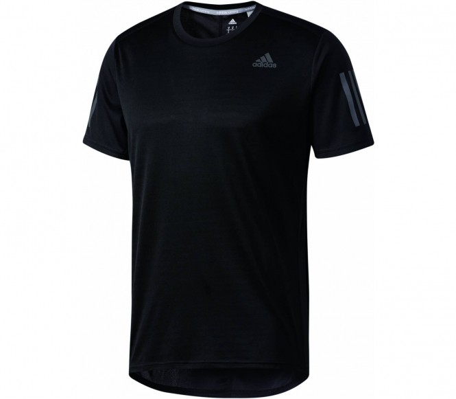 adidas Running shirt heren
