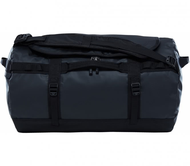 The North Face - Base Camp S - Update Duffel (s...