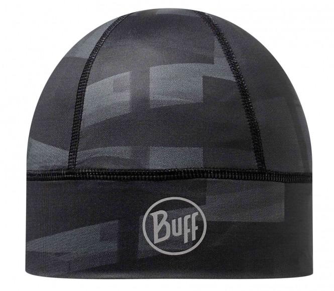 Buff XDCS Tech Buff mössa (svart/grau)