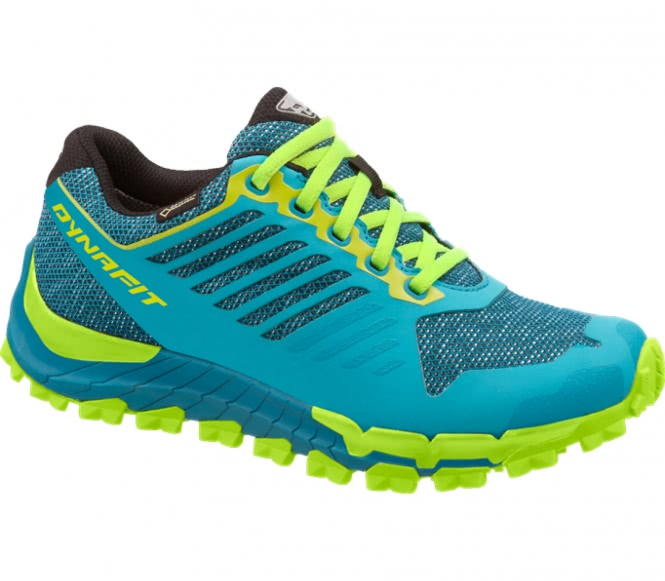 Dynafit - Trailbreaker GTX Damen Mountain Runni...