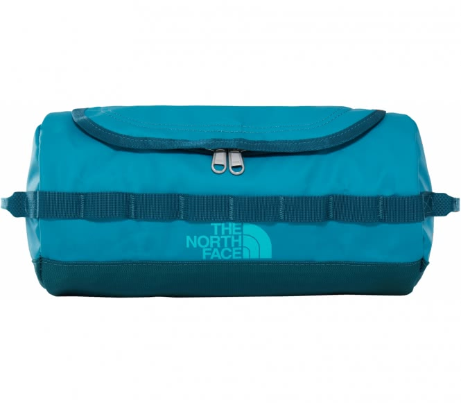 The North Face - BC Travel Canister - L Unisex ...