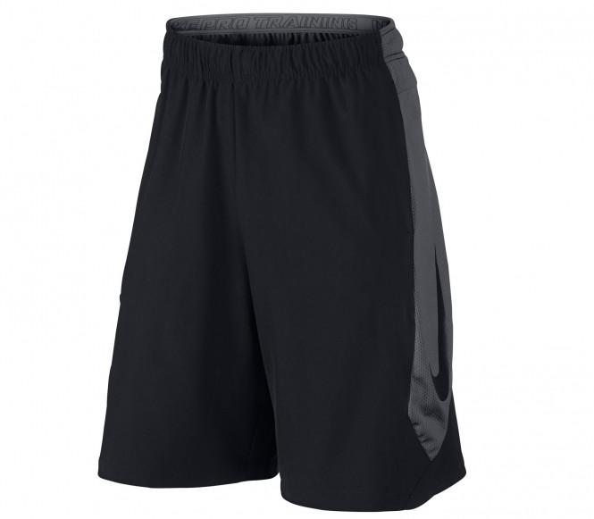 Nike Performance HYPERSPEED Korte broeken black/dark grey/black