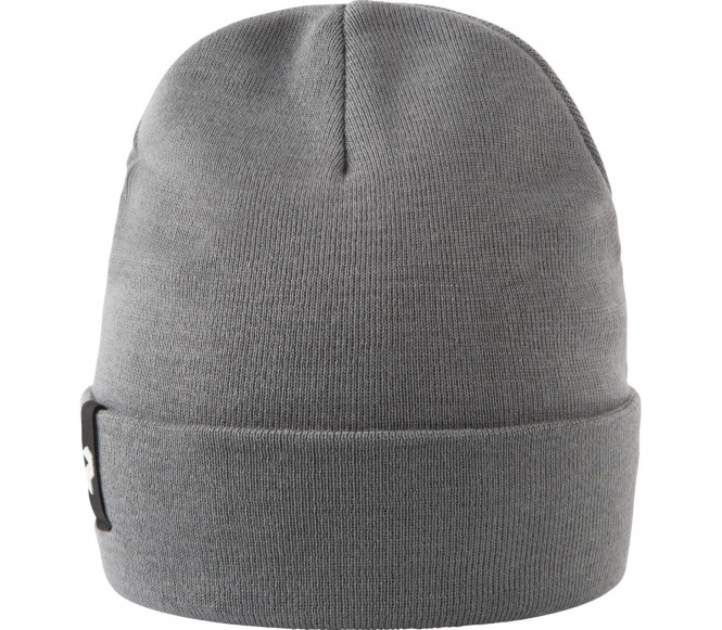 Peak Performance - Switch Hat Beanie (grau)