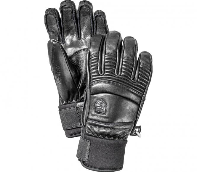 Hestra - Leather Fall Line Herren Skihandschuh ...