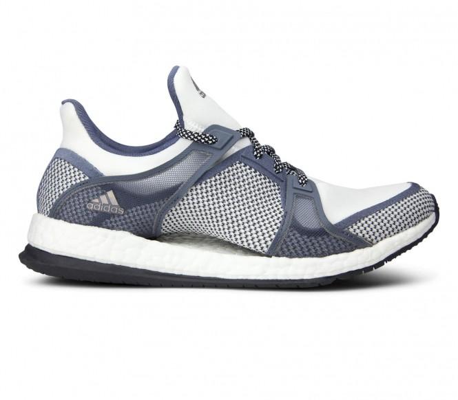 Adidas Pureboost X Damen Trainingsschuh