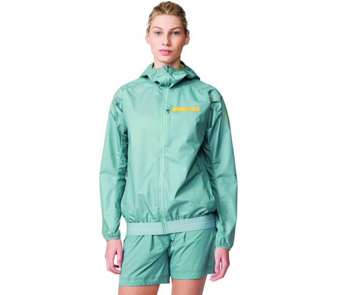 Adidas Terrex Agravic Damen Softshelljacke
