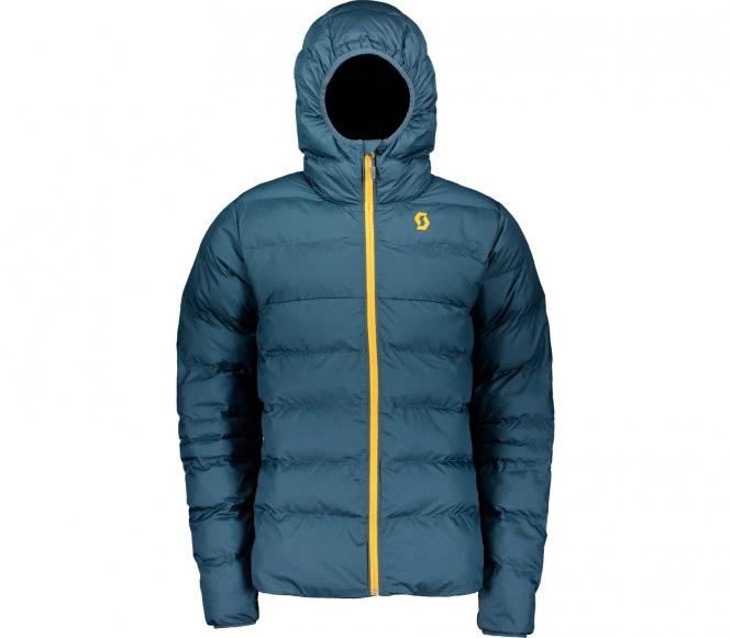 Jacket Insuloft 3M Herren Skijacke (blau) - M