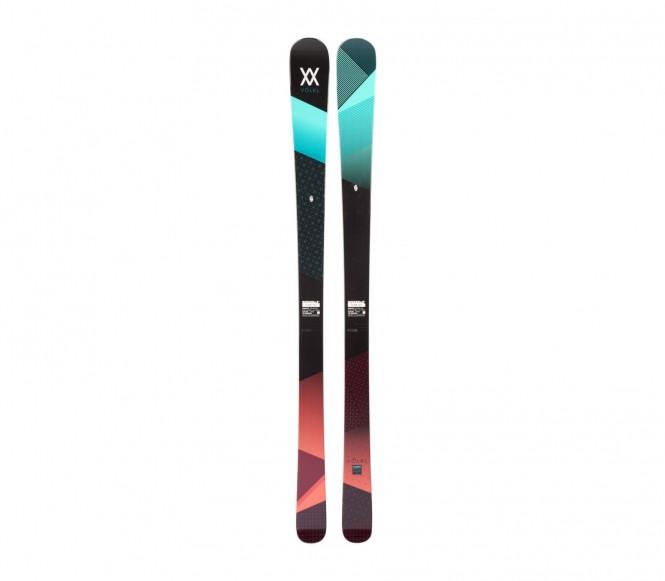 Völkl - Yumi Freeride Ski - 161cm