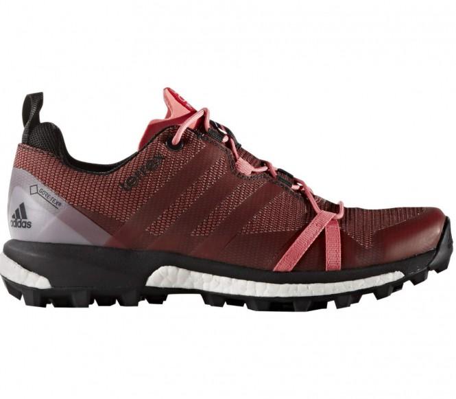 Adidas - Terrex Agravic GTX Damen Hikingschuh (...