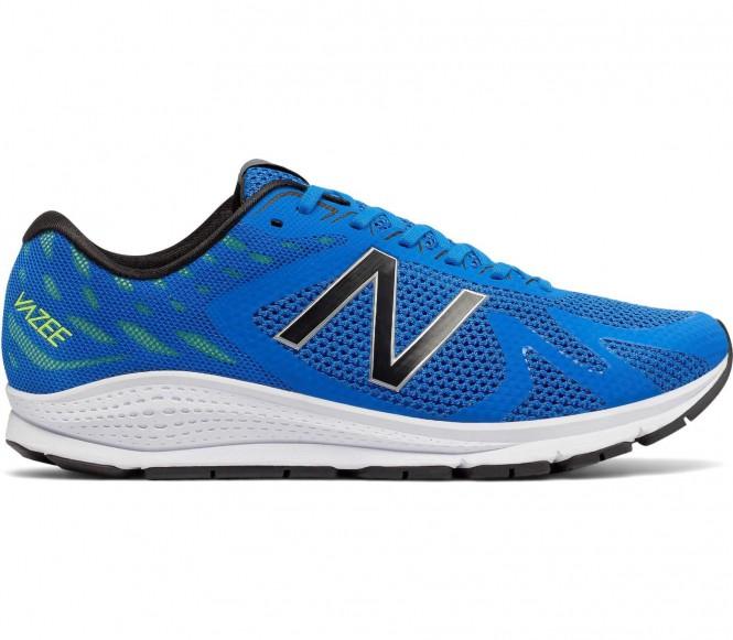 Vazee Urge men's running shoes