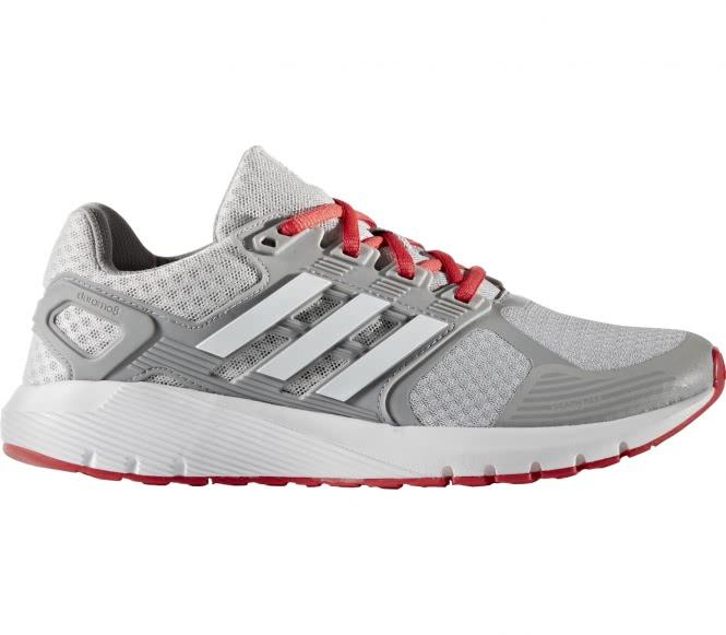 Duramo 8 women's running shoes
