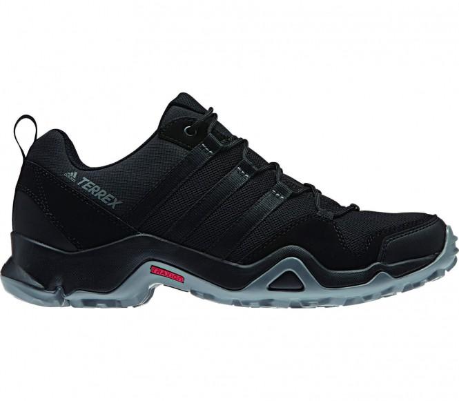 sneakers adidas Terrex AX2R