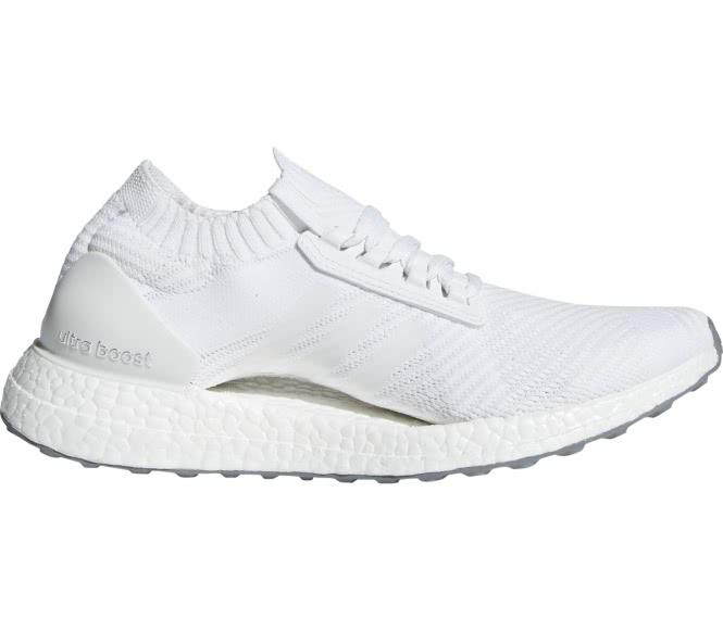 Adidas ultraboost x femmes chaussure de course blanc eu 42 23 uk 85