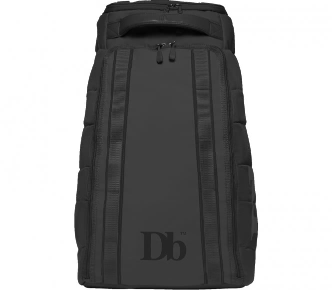 Douchebags - The Hugger 30L Daypack (schwarz)