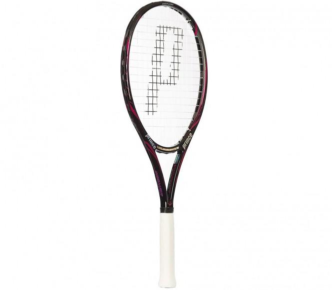 Prince Exo³ Premier 105L ESP (osträngad) tennisrack L2 (4 1/4)