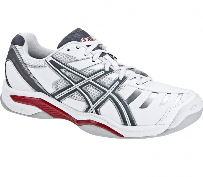 asics tennisschuhe herren gel challenger 9 indoor hw13 tennis tennisschuhe herren. Black Bedroom Furniture Sets. Home Design Ideas