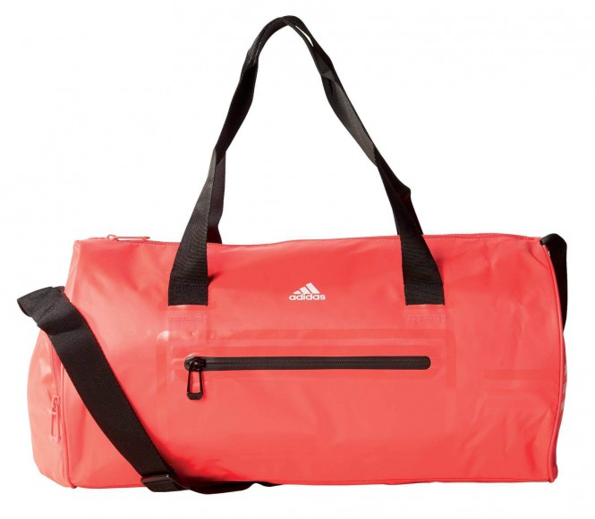 Climacool Teambag Small Trainingstasche (rot)