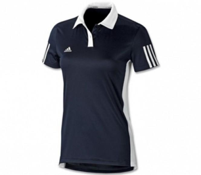 Preisvergleich eu adidas tennis polo shirt for Adidas barricade polo shirt