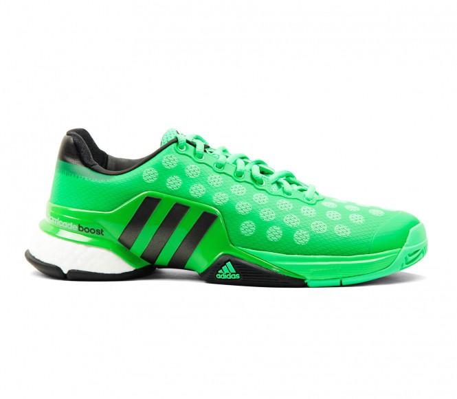 scarpe tennis uomo adidas 42