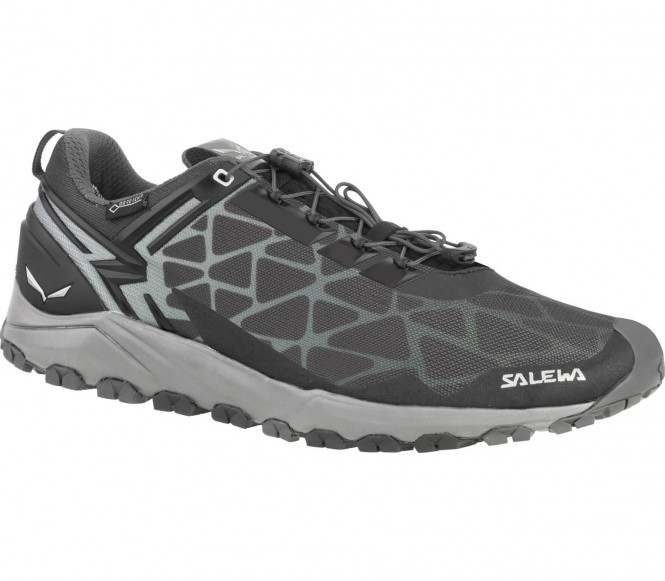 Salewa - Multi Track GTX Damen Mountain Running...