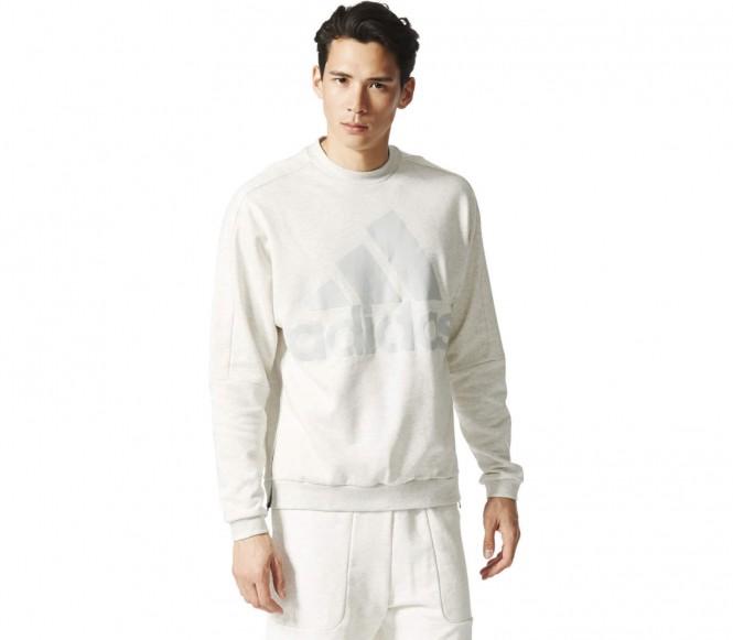 adidas performance sportsweater