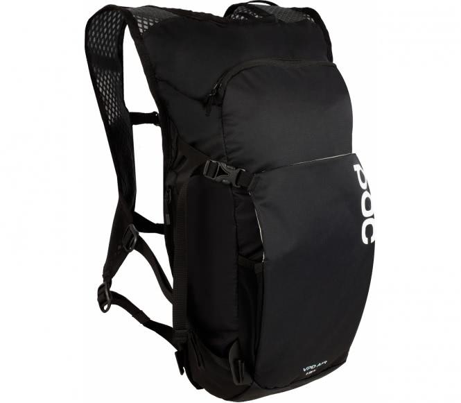POC - Spine VPD Air Backpack 13 Bike Rucksack (...
