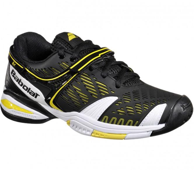 Babolat Scarpe da Tennis Uomo 36-UK 3,5