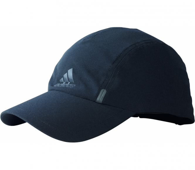 Adidas - Run Clmlt Laufcap (schwarz) - 56 cm