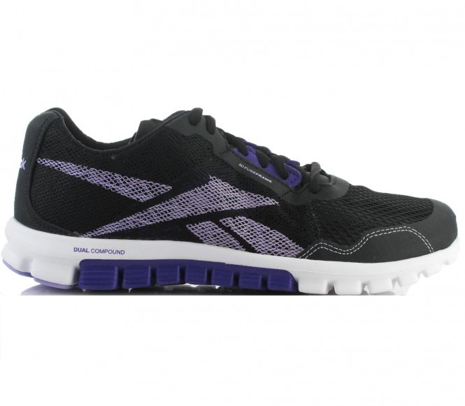 Reebok - Realflex Run 2.0 women's running shoes