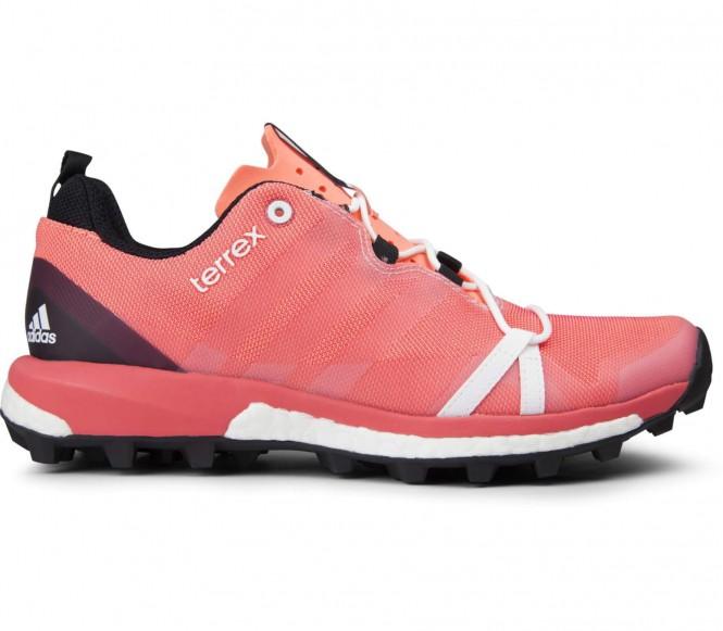 Adidas Terrex Agravic dames multifunctionele schoen