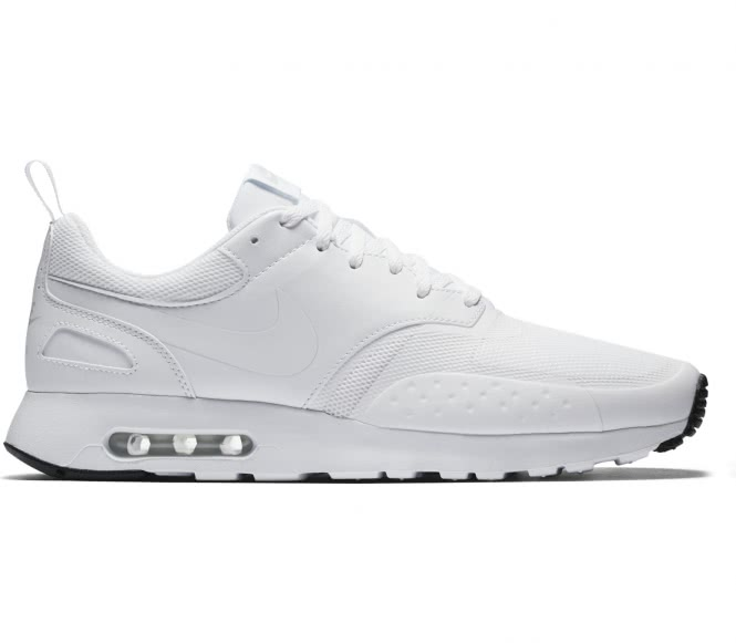 Nike - Air Max Vision Herren Sneaker (weiß) - E...