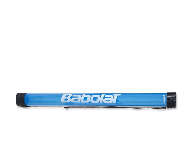 Balles de tennis accessoires - BABOLAT 15 BALLES TUBE COLLECTOR